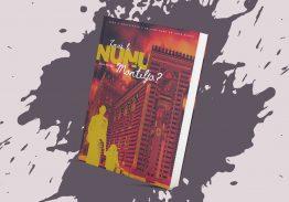 """Promocija knjige """"Znaš li Nunu Montiljo?"""""""